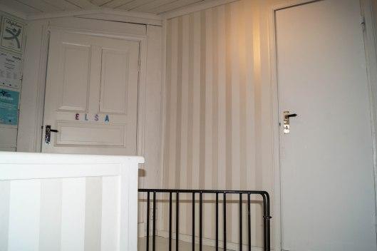 Nya tapeter inspiration hall kontor-3